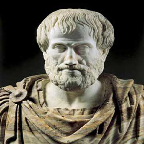 خرید و دانلود ارسطو با قیمت 2,000 تومان    با قیمت 2,000 تومان